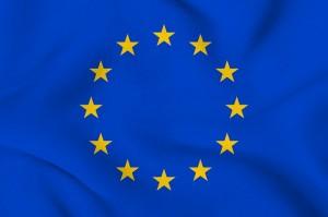 europaflagge 300x199 - Europäische Sozialcharta im Überblick